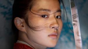 'Mulan' e 'Indiana Jones 5' ganham novas datas de estreia