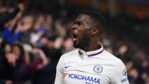 Com time misto, Chelsea vence e avança na Copa da Inglaterra