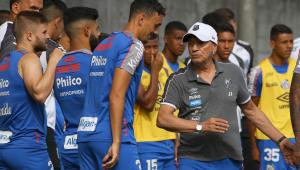 Santos pode ter importante desfalque para jogo com o Guarani