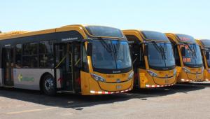 onibus-tcb-brasilia