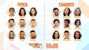 Boninho diz que 'BBB 20' ainda terá mais participantes