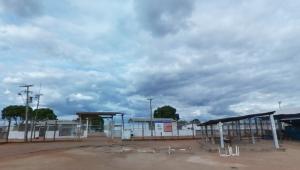 Em Roraima, detentos seguem internados com doença misteriosa que causa paralisia e necrose de membros
