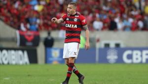 Vestiário do Flamengo pode RACHAR com tantas estrelas?
