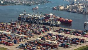 Guedes prevê queda de 4% para o PIB em 2020; Campos Neto projeta recuo de 4,5%