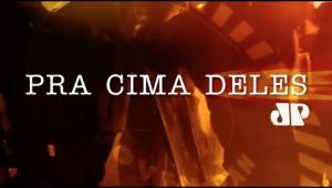 PRA CIMA DELES - 24/01/2020