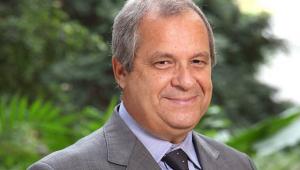 Número 2 da Cultura no governo Bolsonaro é demitido