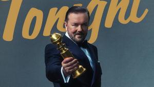 Globo de Ouro: confira a lista completa dos vencedores!