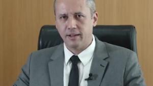 #RodrigoConstantino: Vídeo de Roberto Alvim é medonho e preocupante