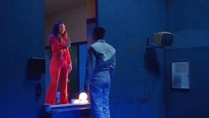 Rosalía lança o single 'Juro Que'; assista ao clipe