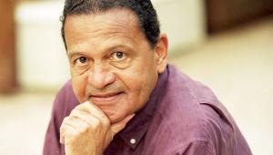 Morre o jornalista Sérgio Noronha, aos 87 anos