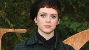 'I Am Not Okay With This': Atores de 'It' estrelam nova série jovem da Netflix