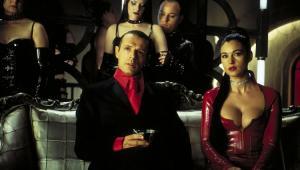 Merovíngio pode retornar em 'Matrix 4,' diz ator