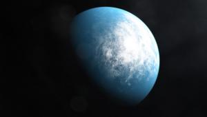 toi700d-planeta-nasa