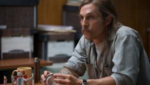 Matthew McConaughey e criador de 'True Detective' se unem em nova série