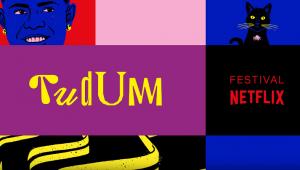 Tudum Festival: Netflix anuncia convidados e atrações de evento em SP