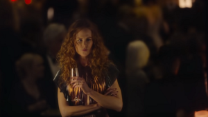 'The Undoing': Nicole Kidman quer provar inocência em nova minissérie da HBO; veja o teaser