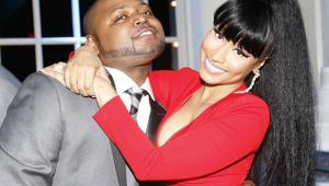 Irmão de Nicki Minaj é condenado a 25 anos de prisão por estupro de menor