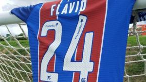 Bahia faz homenagem a Kobe Bryant e ação contra homofobia com número 24 na camisa