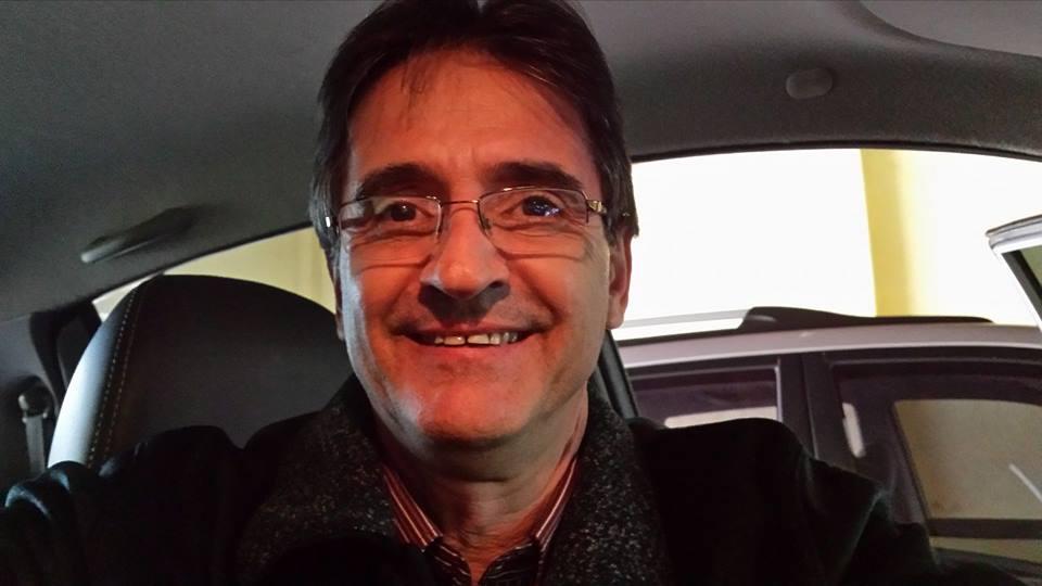 Secretário da Casa Civil do MS morre baleado na fronteira com Paraguai – Jovem Pan