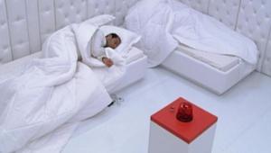 Boninho confirma que BBB 20 terá quarto branco