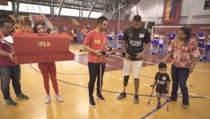 Liga Nescau 2019 chega ao fim como a maior edição da história do evento