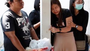 Ataque de militar em shopping da Tailândia fez 29 vítimas; atirador foi morto