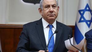 Israel: Julgamento de Netanyahu sobre corrupção tem início