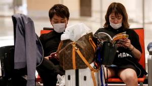 Anvisa diz que 'medidas serão tomadas' caso sejam identificadas suspeitas de coronavírus em navio