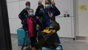 passageiros-cruzeiro-coronavirus