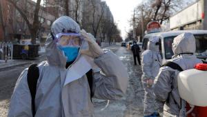 Brasileiros ficam 'presos' em campo de triagem no Vietnã por causa de coronavírus