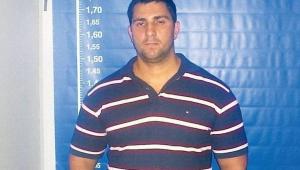 Polícia da Bahia faz reconstituição de operação que resultou na morte do Capitão Adriano