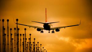 EUA devem proibir entrada de viajantes do Brasil devido à pandemia