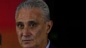 No Recife, seleção fará treinos nos Aflitos antes da estreia nas Eliminatórias
