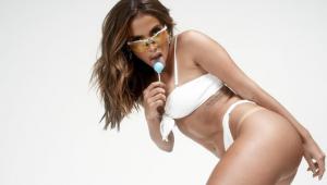 Anitta dá detalhas picantes sobre 2ª temporada de sua série: 'Sem filtro'