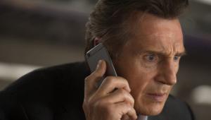 Diretor de 'Star Wars' diz que Apple não deixa vilões usarem iPhones em filmes