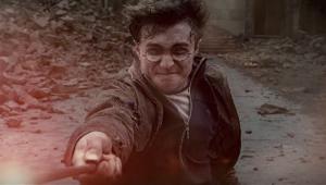 Daniel Radcliffe não quer voltar a interpretar Harry Potter