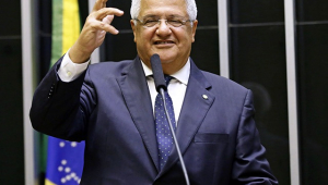 Fundeb é o melhor exemplo de 'solidariedade federativa' do país, diz deputado Bacelar