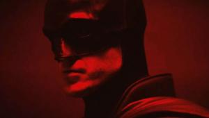 'The Batman' ganha sinal verde para retomar gravações no Reino Unido