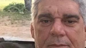 Irmão de bicheiro Maninho é morto a tiros em atentado no Rio
