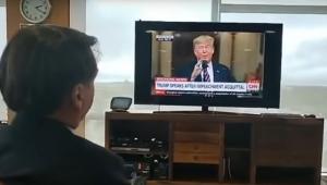 bolsonaro-discurso-trump