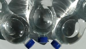 agua-mineral-rio