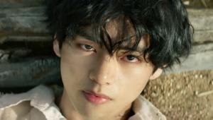 BTS lança clipe cheio de referências da cultura pop; assista 'ON'