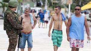 Josias de Souza: Não se pode dialogar com quem merece prisão e punição exemplar
