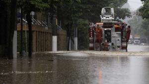Recuperar prejuízos com enchentes pode demorar e resultado é incerto, dizem especialistas