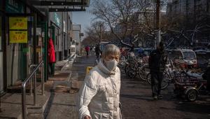 Espanha confirma segundo caso de coronavírus