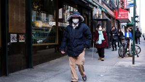Estado de Nova York autoriza reabertura de escolas em setembro