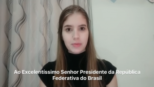 Constantino: Governo tem preocupação legítima em trazer brasileiros que estão em Wuhan