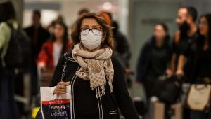Brasil registra primeira morte por coronavírus