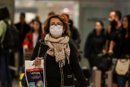 David Uip afirma que governo de SP 'está preparado' para conter coronavírus