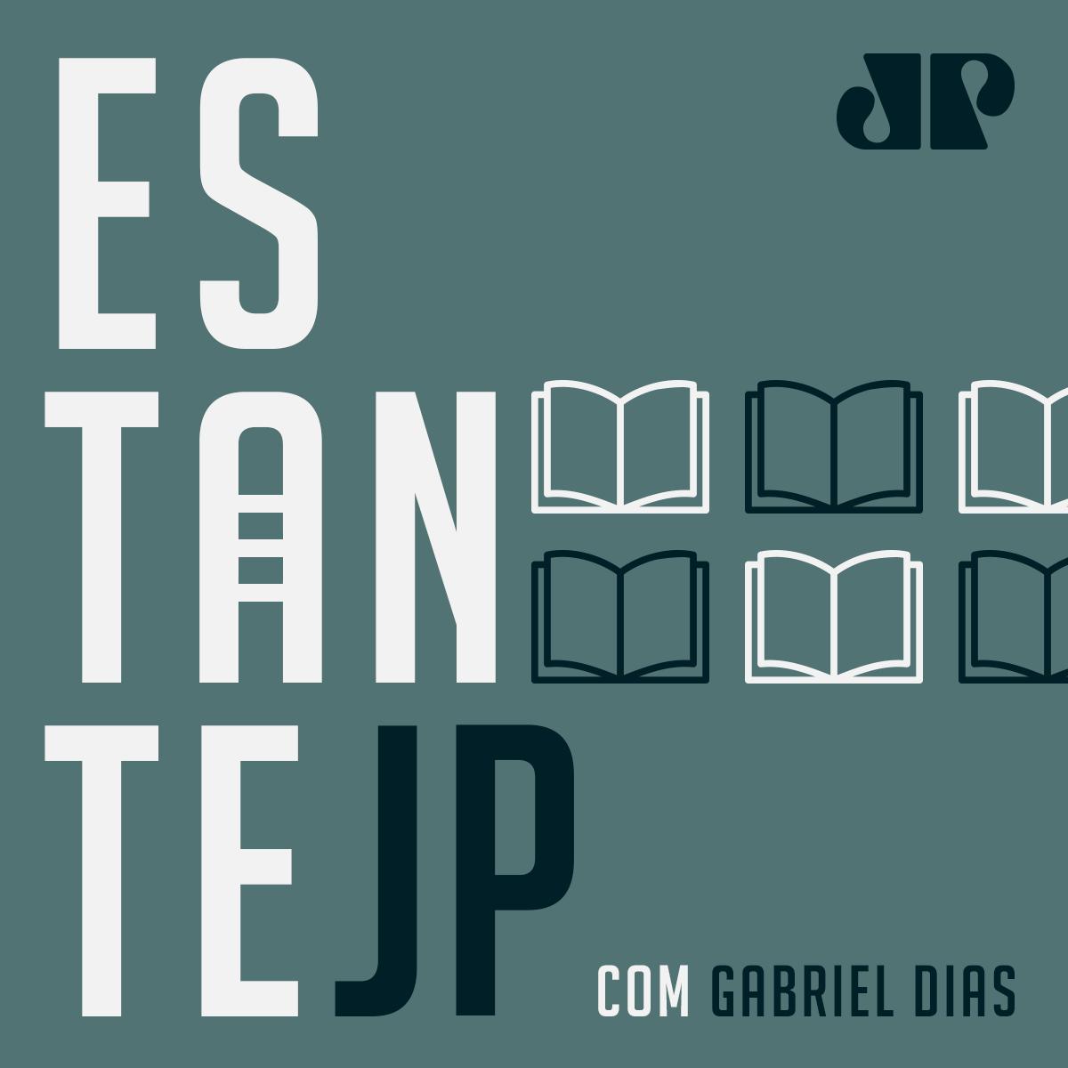Estante JP